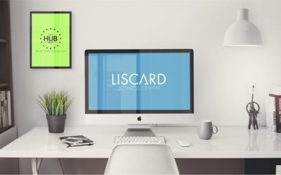 Virtual Office Boast Local SEO | Liscard Business Centre